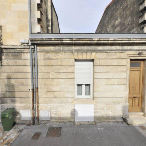 Elytis - Éditions culturelles - Bordeaux