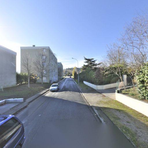 Rehoboth V.T.C - Chauffeur d'automobiles - Castanet-Tolosan