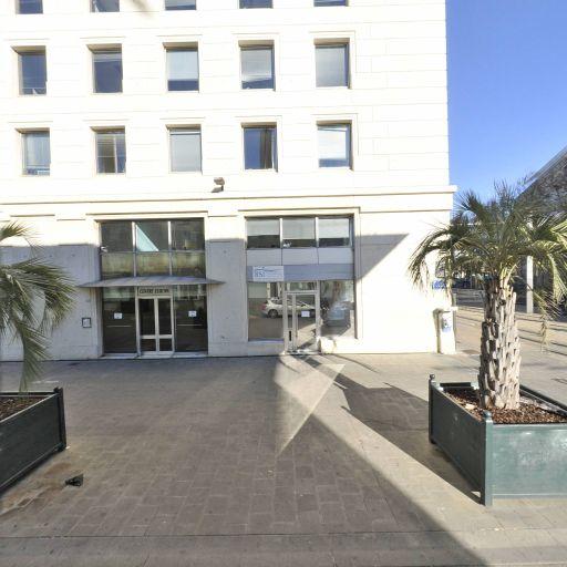 Cileo Habitat - Location d'appartements - Montpellier