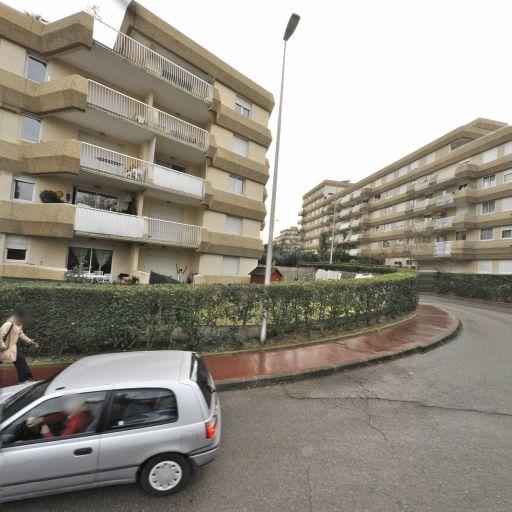 Margaux CG - Photographe publicitaire - Montpellier