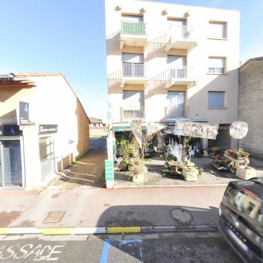 Bourse De L'Immobilier - Agence immobilière - Castanet-Tolosan