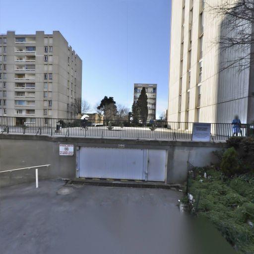 Petit Patron - Aménagement et entretien de parcs et jardins - Nîmes