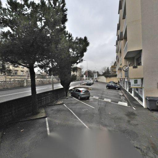 Microgitech - Dépannage informatique - Montpellier
