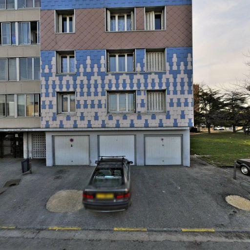Grira Emir - Rénovation immobilière - Grenoble
