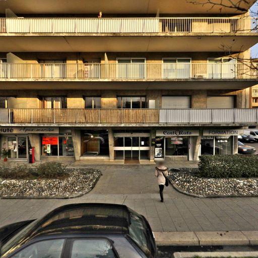ABG Thermique - Vente et installation de climatisation - Grenoble
