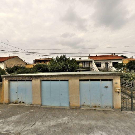 Voltapaca - Entreprise d'électricité générale - Avignon