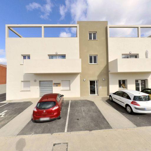 Villazur - Expert en immobilier - Béziers