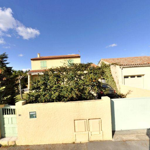 Trobada Catalana - Association humanitaire, d'entraide, sociale - Narbonne