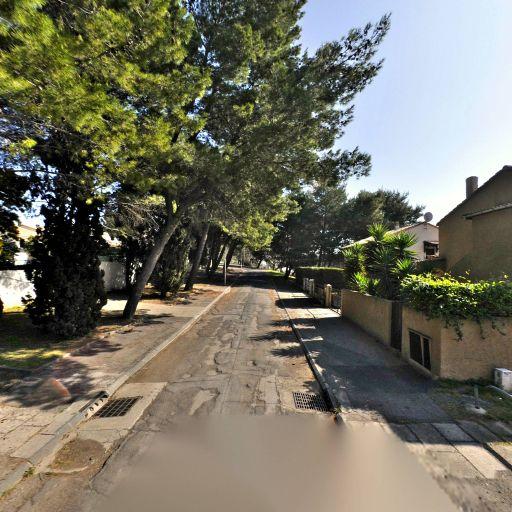 Occitan Rugby Biterrois - Matériel de manutention et levage - Béziers