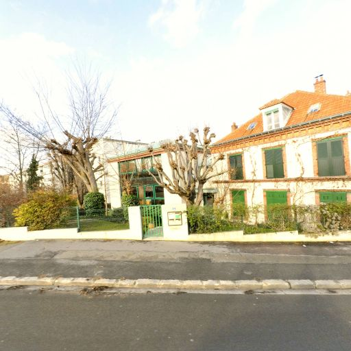 Akro-Bat - Entreprise de bâtiment - Saint-Germain-en-Laye