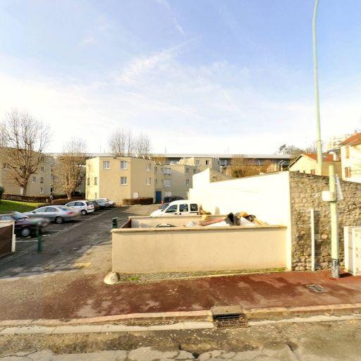 Adoma - Affaires sanitaires et sociales - services publics - Saint-Germain-en-Laye