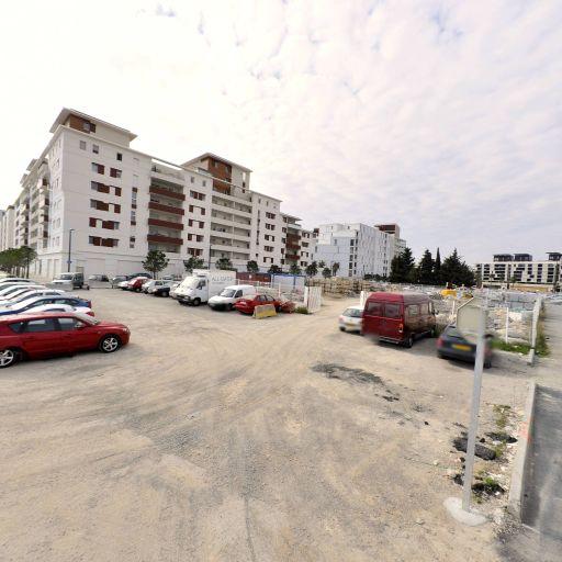 Hays Montpellier - Cabinet de recrutement - Montpellier