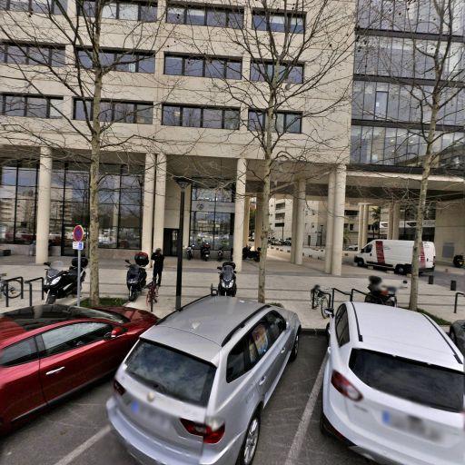 Hexium - Création de sites internet et hébergement - Montpellier