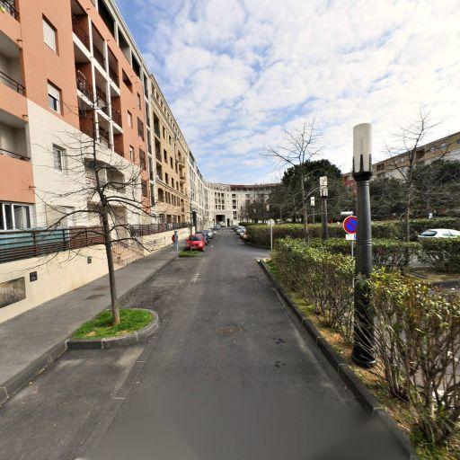 Leseur Anne - Location d'appartements - Montpellier
