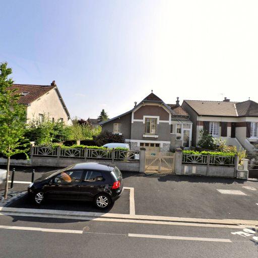 Perfect Concept - Plaquiste - Saint-Cyr-sur-Loire
