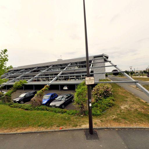 Le Mans Université IUT du Mans - Grande école, université - Le Mans
