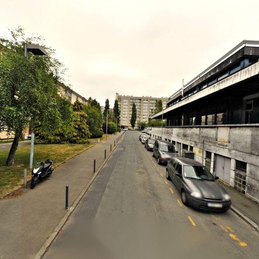 Acsysteme - Conseil et études financières - Rennes