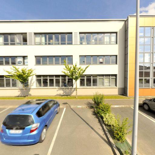 Edonis Conseil SARL - Agence immobilière - Saint-Grégoire