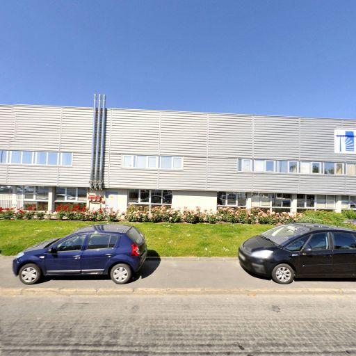 Gvo - Concessionnaire automobile - Saint-Grégoire