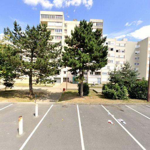 A.F.I.L-Aménagement Formation Insertion Limousin Association - Formation continue - Limoges