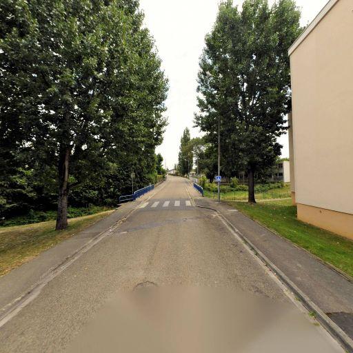 Bensmara Mounir - Vente en ligne et par correspondance - Bourg-en-Bresse