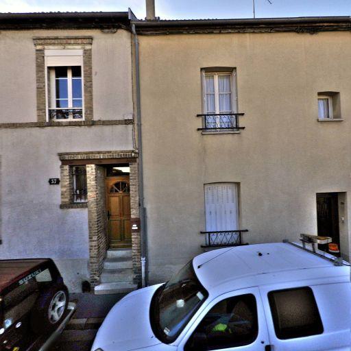 PCB International - Négociant en vins, spiritueux et alcools - Reims