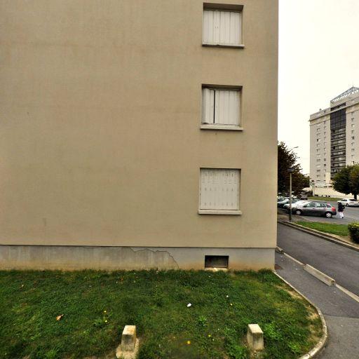 KeepClean-Eco EIRL - Ménage et repassage à domicile - Reims