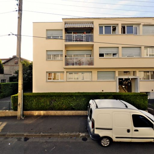 Gostinh Transports - Transport routier - Clermont-Ferrand