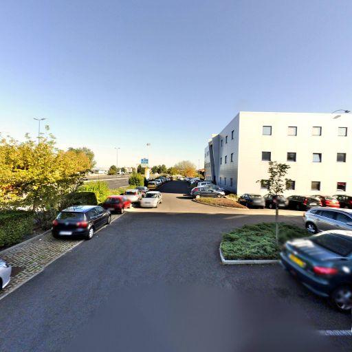 Vitalliance Clermont-Ferrand - Services à domicile pour personnes dépendantes - Clermont-Ferrand