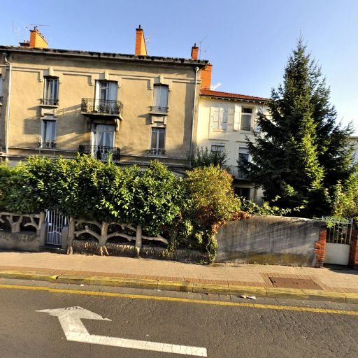 Dome Rhone Judo - Club d'arts martiaux - Chamalières