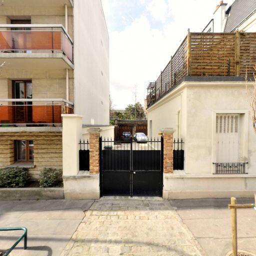 Violons & Co - Enseignement pour les professions artistiques - Vincennes
