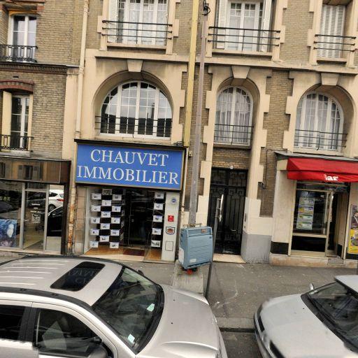 Collectif À La Clef - Association culturelle - Bagnolet