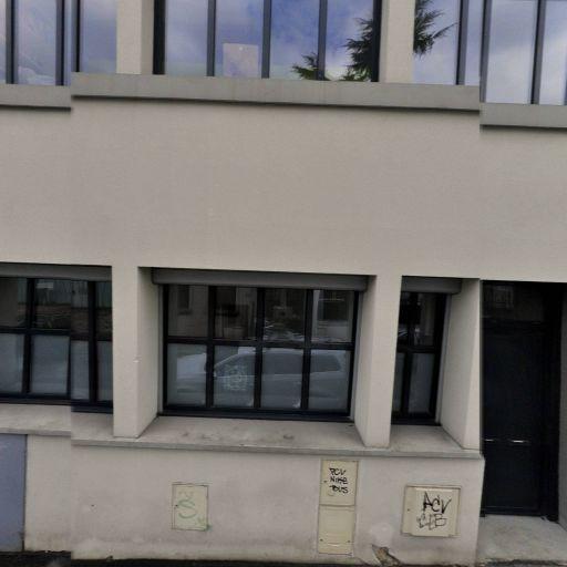 Ds Club Revolution 55 - Association culturelle - Bagnolet