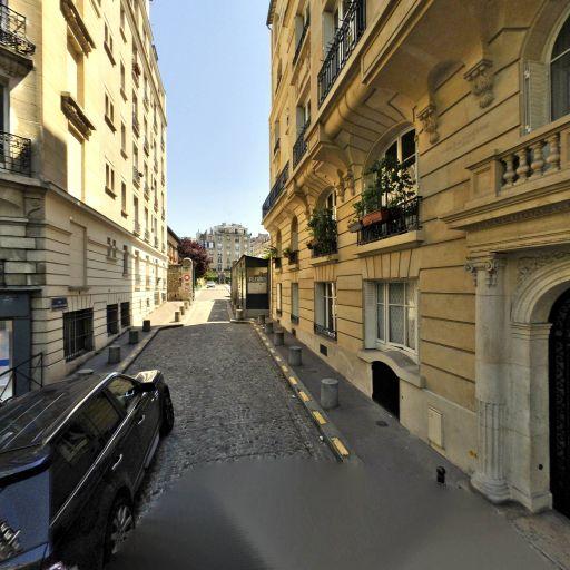 Beos - Conseil en organisation et gestion - Paris