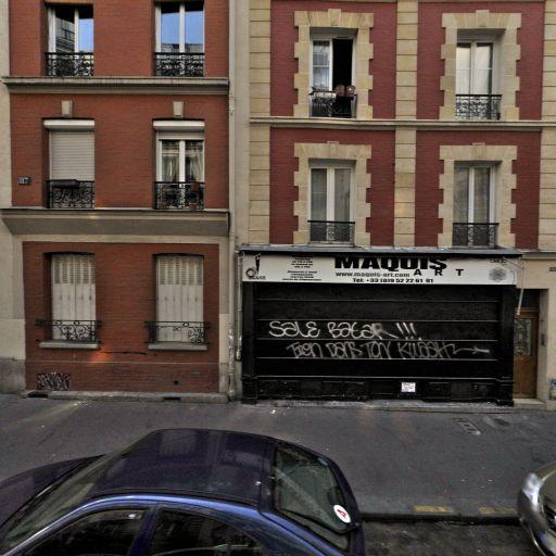 Jsb Funéraires - Pompes funèbres - Paris