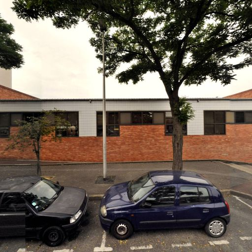 Drive School - Auto-école - Évry-Courcouronnes