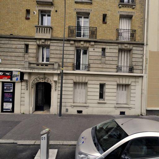UB Assurances - Courtier en assurance - Saint-Ouen
