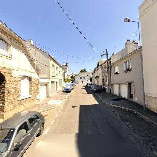 Pulse - Production et réalisation audiovisuelle - Nantes