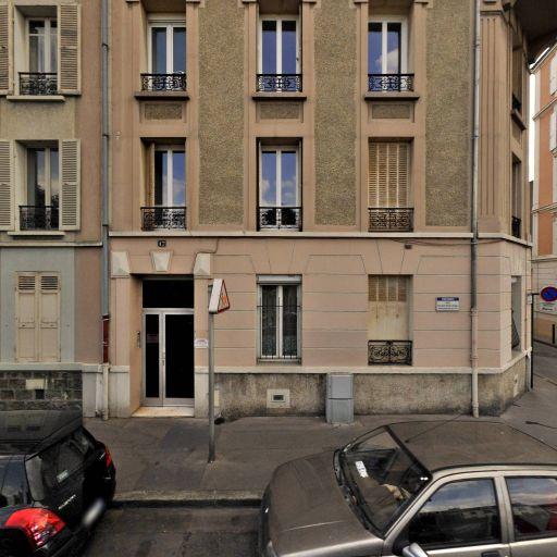 Asso Albane - Services à domicile pour personnes dépendantes - Vincennes