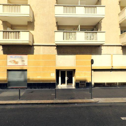 Béatrice Emmanuelle - Fabrication de maroquinerie - Nice