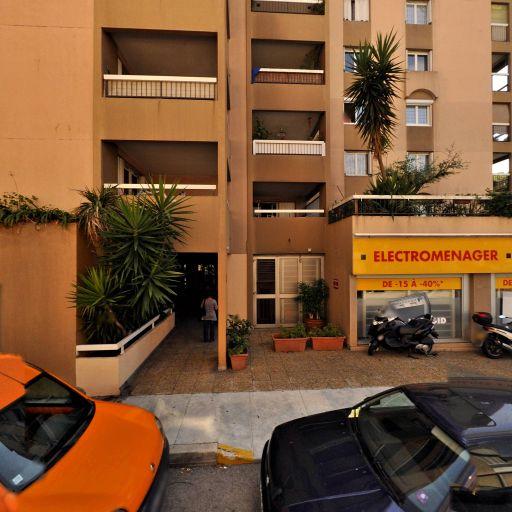 MDA Electroménager Discount - Électroménager - Nice
