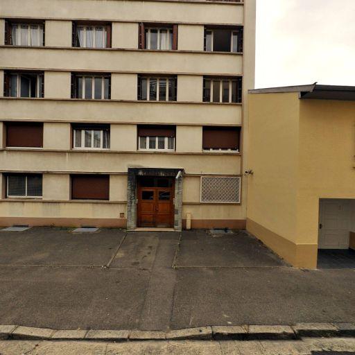 Hevrat Pinto - Association religieuse - Villeurbanne