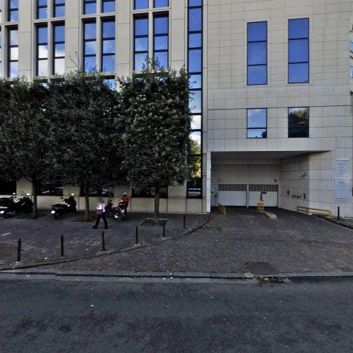 S2T Ingénierie - Bureau d'études - Sèvres