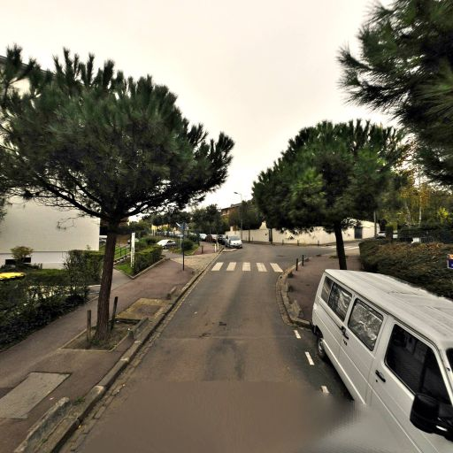 Iad France Emmanuelle Breton Payet Mandataire - Mandataire immobilier - Suresnes