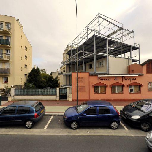 Renomax - Entreprise de bâtiment - Suresnes