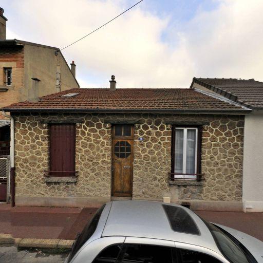 Pires Afonso - Garage automobile - Suresnes