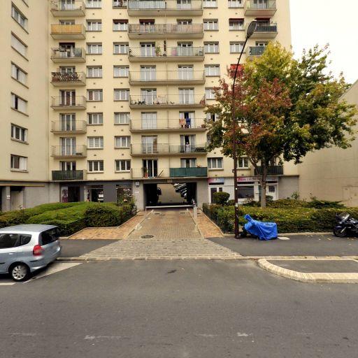 Alleanza Sécurité Privée - Entreprise de surveillance et gardiennage - Sèvres