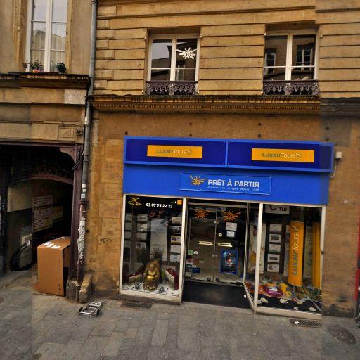 Acoris Mutuelle - Sécurité sociale - Metz