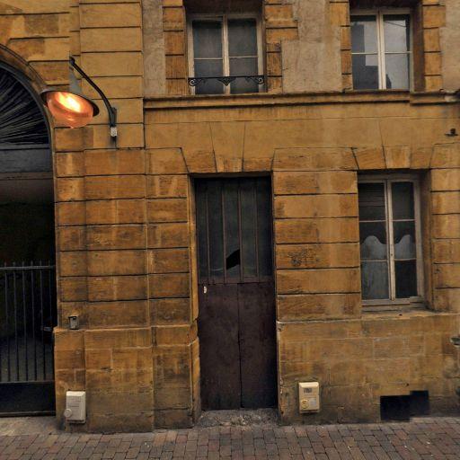Sols Naturels - Vente et pose de revêtements de sols et murs - Metz