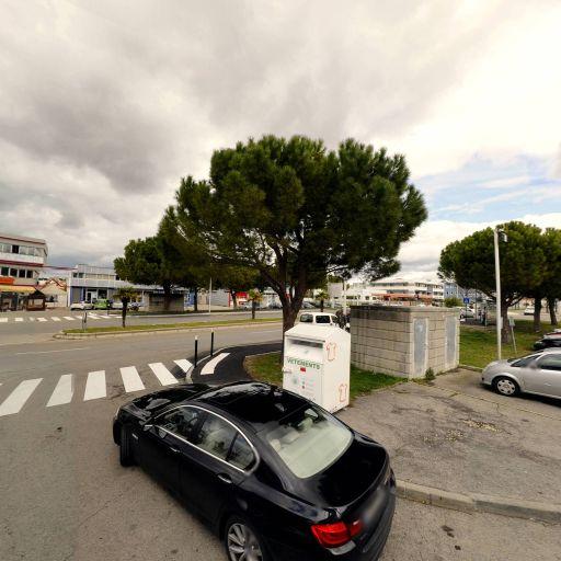 GBM Construction - Construction et entretien de piscines - Nîmes